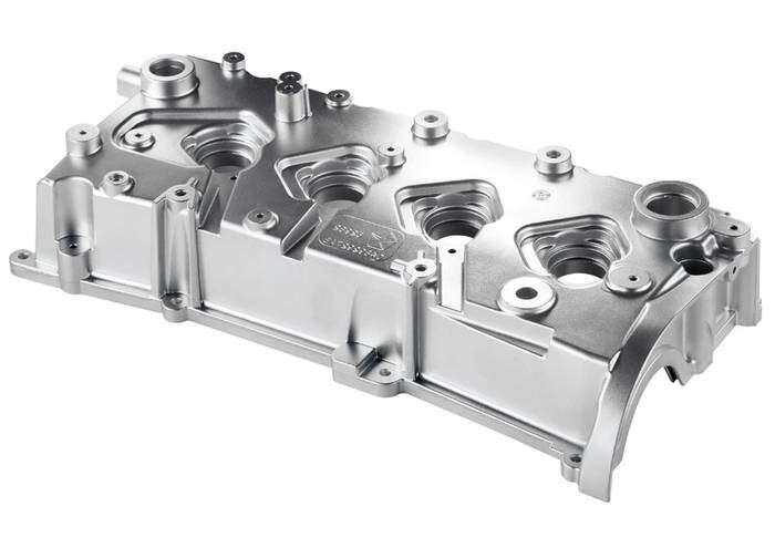 LOGO_Cylinder Head Covers