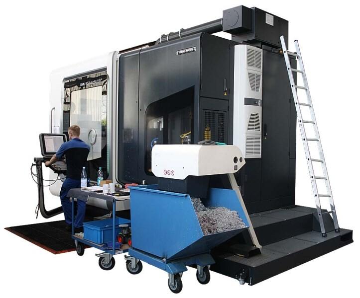LOGO_mechanical treatment CNC