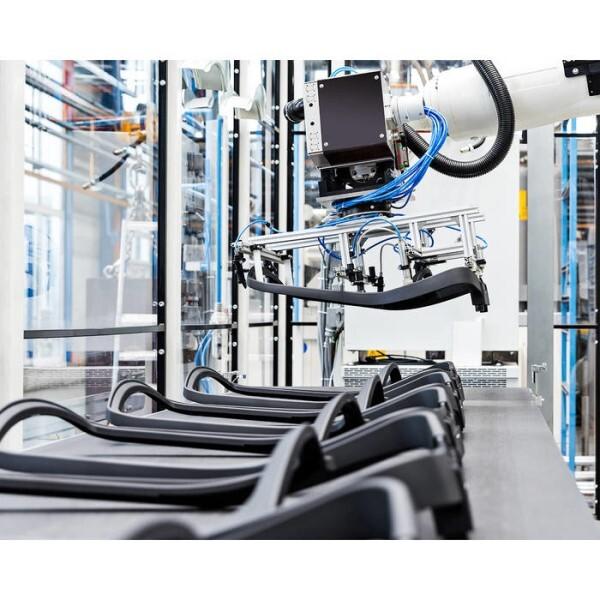 LOGO_Kunststoffverarbeitung