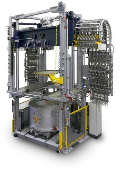LOGO_Kurtz Low-Pressure Die Casting Machine AL 28-18-18 FSC