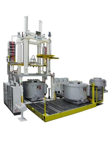 LOGO_Kurtz Low-Pressure Die Casting Machine AL 18-16 FSC