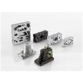 LOGO_Housings and Valvebloks for hydraulic valves