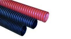 LOGO_medium temperature hoses
