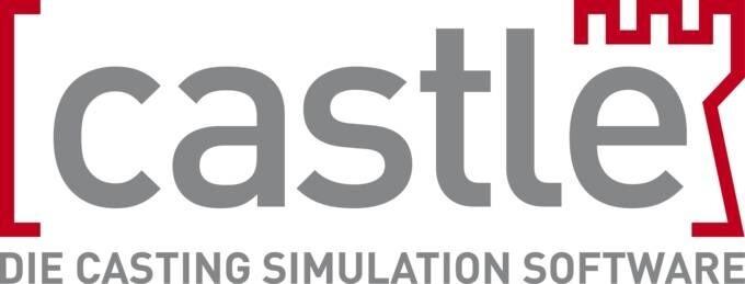 LOGO_Castle – a simulation software