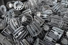 LOGO_Herstellung von Aluminiumelementen