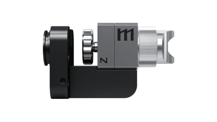 LOGO_INDUTEC MS CDHD mit speziellem Adapter