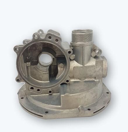 LOGO_Gas regulator (Zamac)