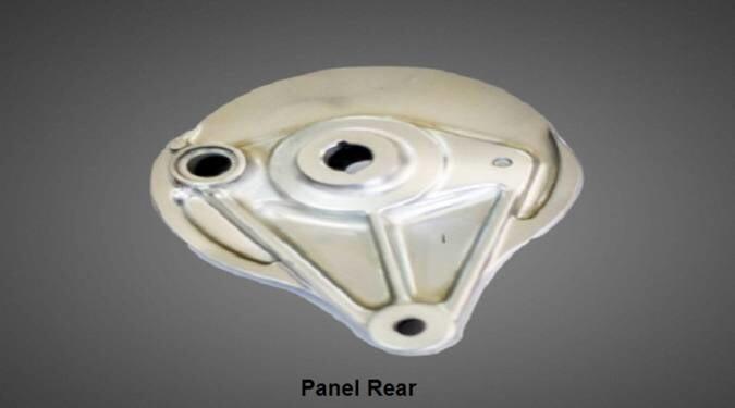 LOGO_Panel Rear