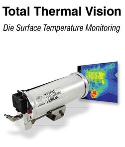 """LOGO_Marposs TTV """"Total Thermal Vision"""""""