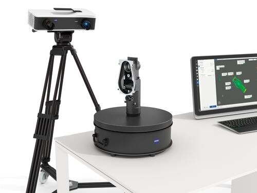 LOGO_ZEISS COMET 8M - 3D Scanning with Blue LED Fringe Projection