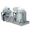LOGO_Tilting Furnaces KB, GasFired for Melting and Holding