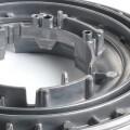 LOGO_Aluminum die casting