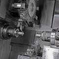 LOGO_Mechanische Bearbeitung