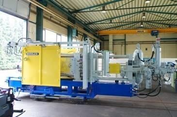 LOGO_Überholung von Druckgießmaschinen