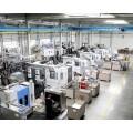 LOGO_CNC und Oberflächenbearbeitung
