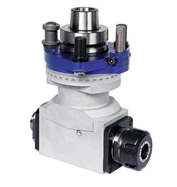 LOGO_Aggregates & Drilling Units
