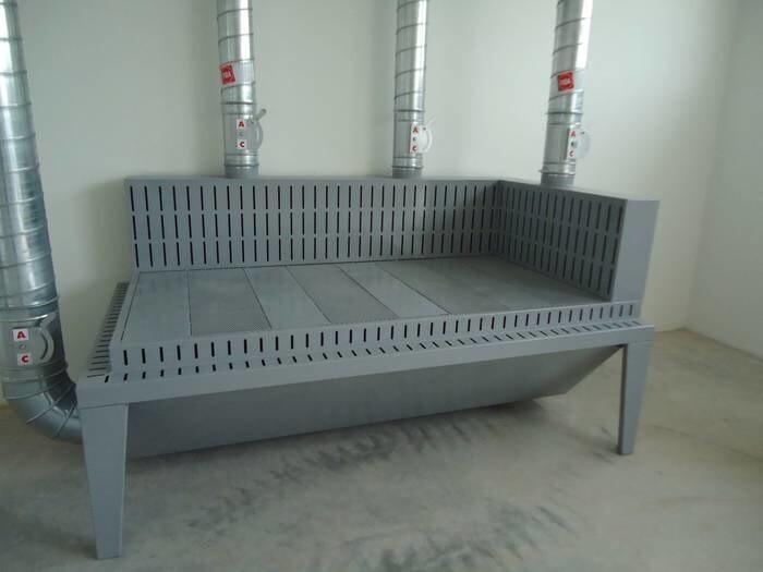 LOGO_Work bench