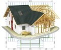 LOGO_3D CAD/CAM Holzbausoftware von SEMA