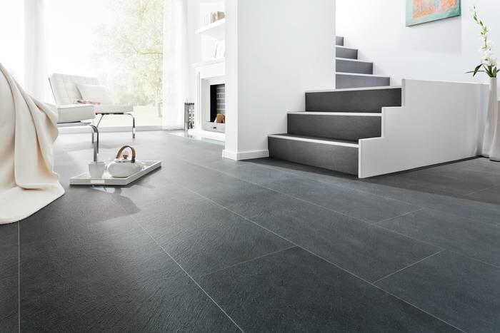LOGO_moderna solidline - Die Komplettlösung für Boden und Treppenhaus