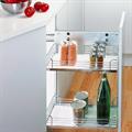 LOGO_Beschläge für Küchen.
