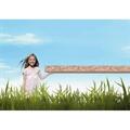 LOGO_BalanceBoard -  die leichte, nachhaltige und preisgekrönte Spanplatte von Pfleiderer