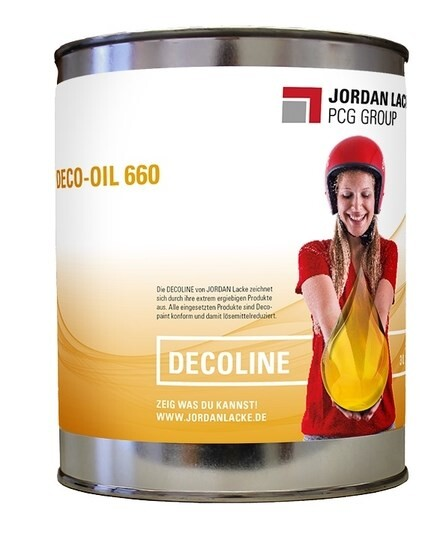 LOGO_DECO-OIL 660
