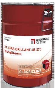 LOGO_2K JORA-BRILLANT JB 875