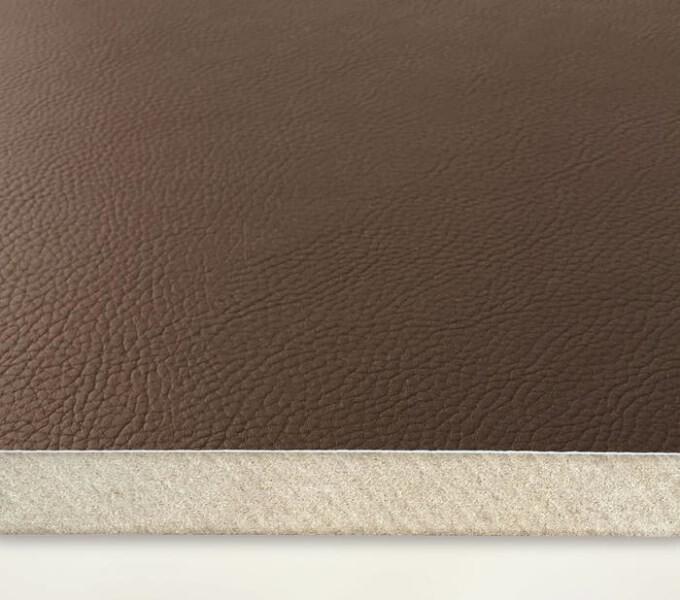 LOGO_imi-leather look