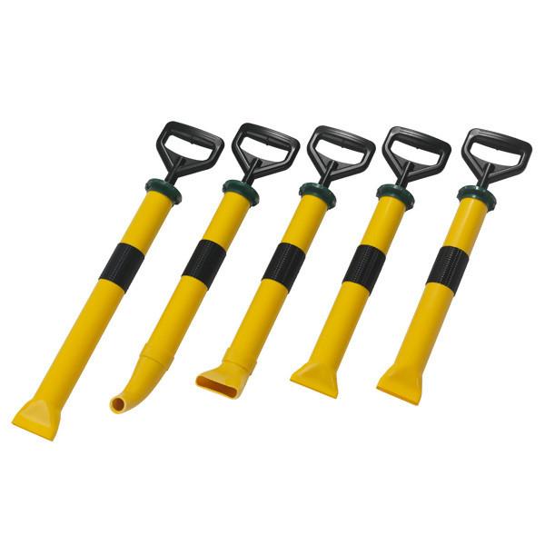 LOGO_Hand mortar pumps