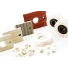 LOGO_Technische Erzeugnisse aus Gummi