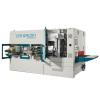 LOGO_VEN BRUSH – BRUSH SANDING MACHINES