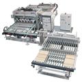 LOGO_Massivholzverleimanlagen  zur Herstellung von Massivholzplatten, Leimholzplatten, Fensterkanteln, Brettschichtholz höchster Qualität/Baureihe GB und FAST.