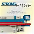 LOGO_StrongEdge
