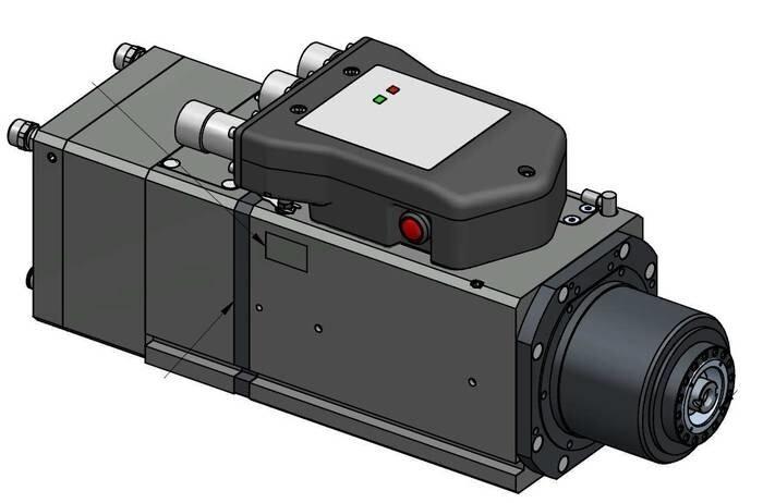 LOGO_Powertech 250 Series (8 kW)