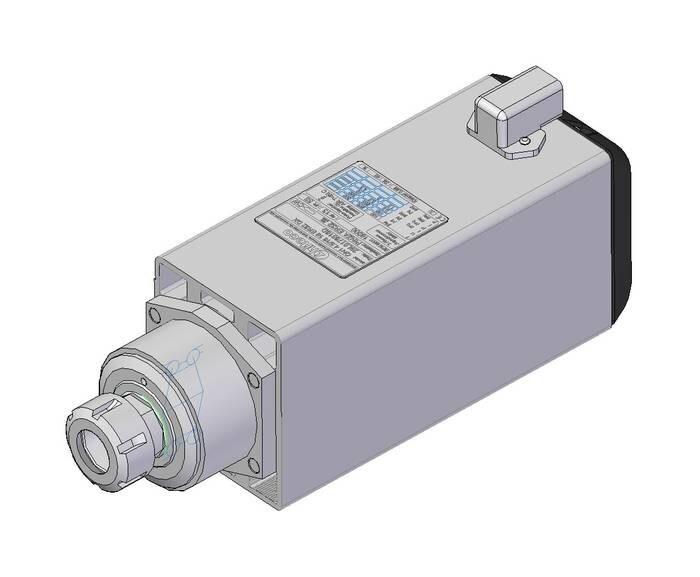 LOGO_Serie Multitech 200 (4.5 - 6 kW)
