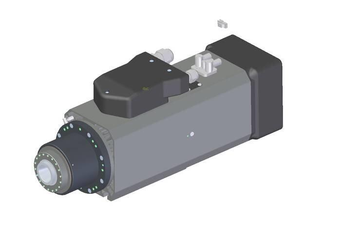 LOGO_Serie Powertech 300 (6.6 - 8 kW)