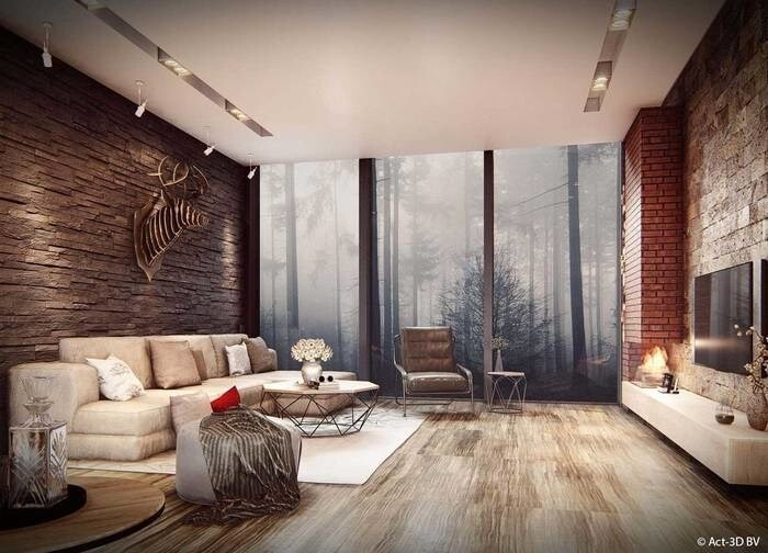 LOGO_CAD+T OPRM Professional und Virtual Reality
