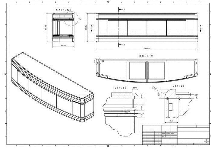 LOGO_CAD+T Konstruktionsmodul Professional
