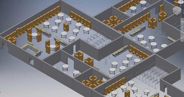 LOGO_CAD+T Planungsmodul Professional