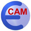 LOGO_ElementsCAM