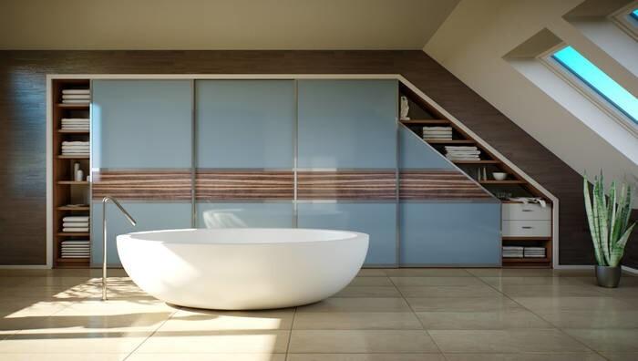 LOGO_Furniture Design and Woodworking - Presentation