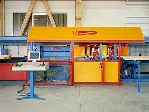 LOGO_TrimFox Maschinenansteuerung