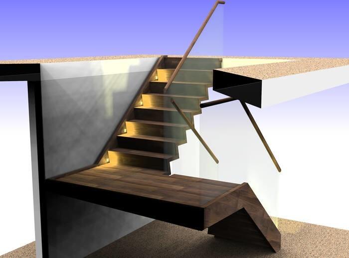 LOGO_Fotorealistische 3D-Visualisierung und LED-CAD/CAM Lichtlösung