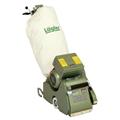 LOGO_HUMMEL belt sanding machine