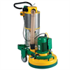 LOGO_Three disc sanding machine TRIO