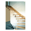 LOGO_Stair-case Assembly System