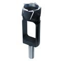 LOGO_Tonon plug cutters