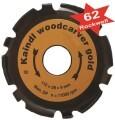 LOGO_woodcarver gold