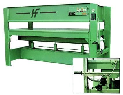 LOGO_manuell-hydraulische Furnierpressen