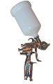 LOGO_Manual-/automatic spray guns
